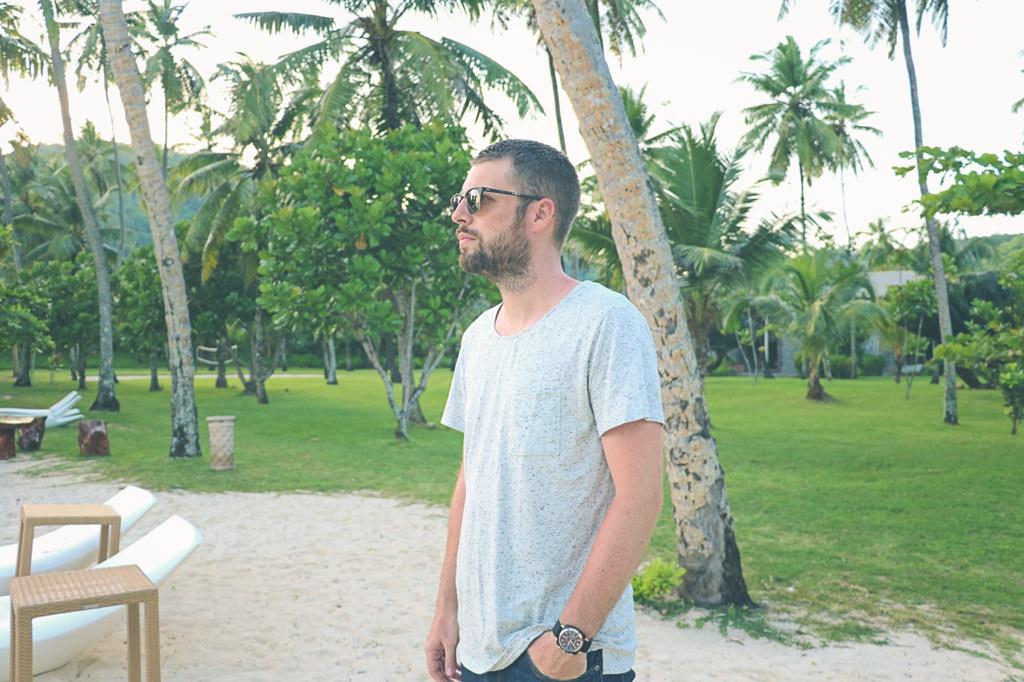 look-lebarboteur-seychelles