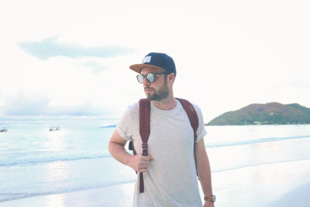 look-voyage-seychelles-blog-mode-le-barboteur