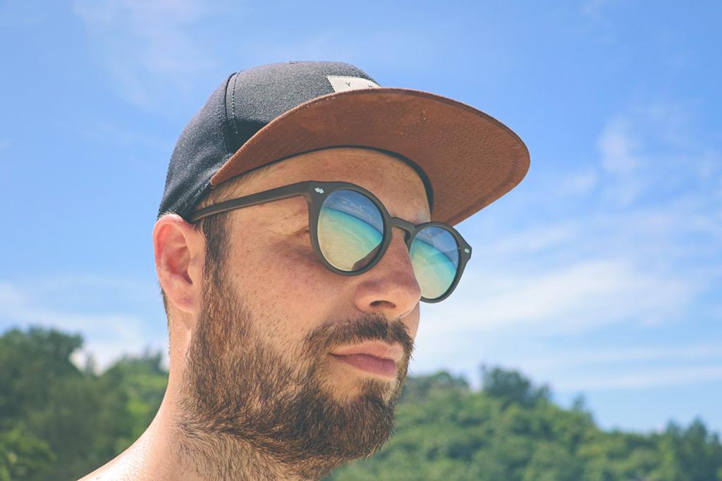 lunettes-asos-voyage-seychelles-le-barboteur