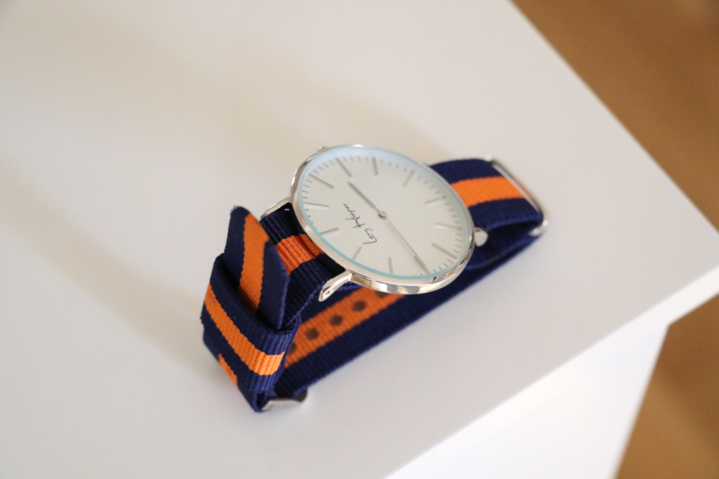 marque-de-montre-vintage-leny-harper
