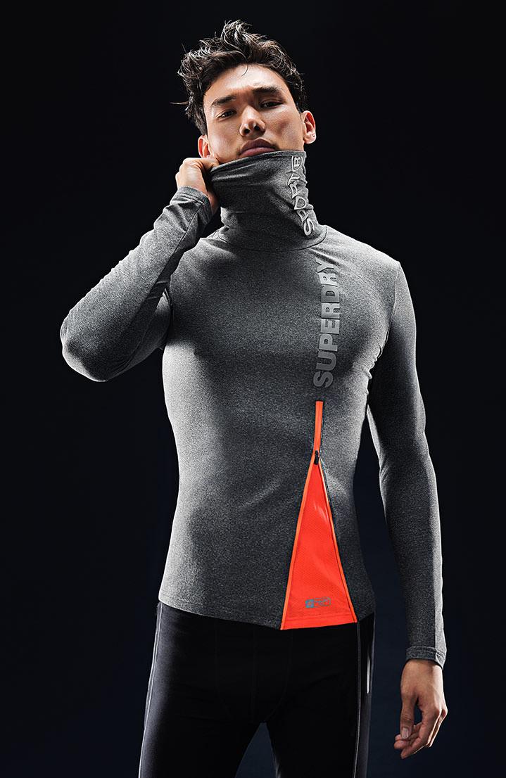men-collection-sport-superdry