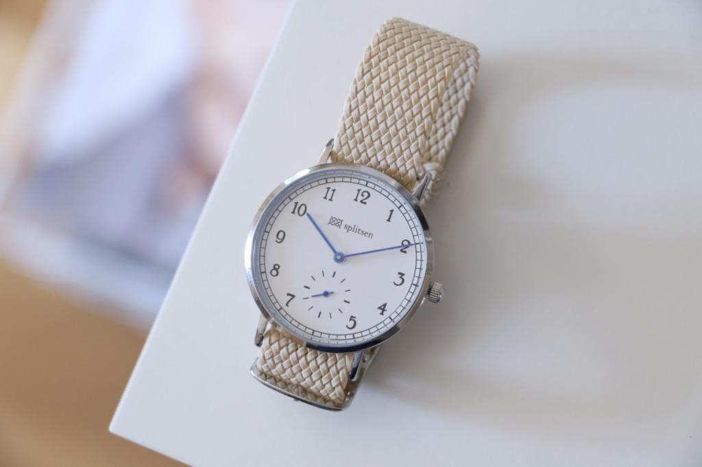 montre-minimaliste-splitsen