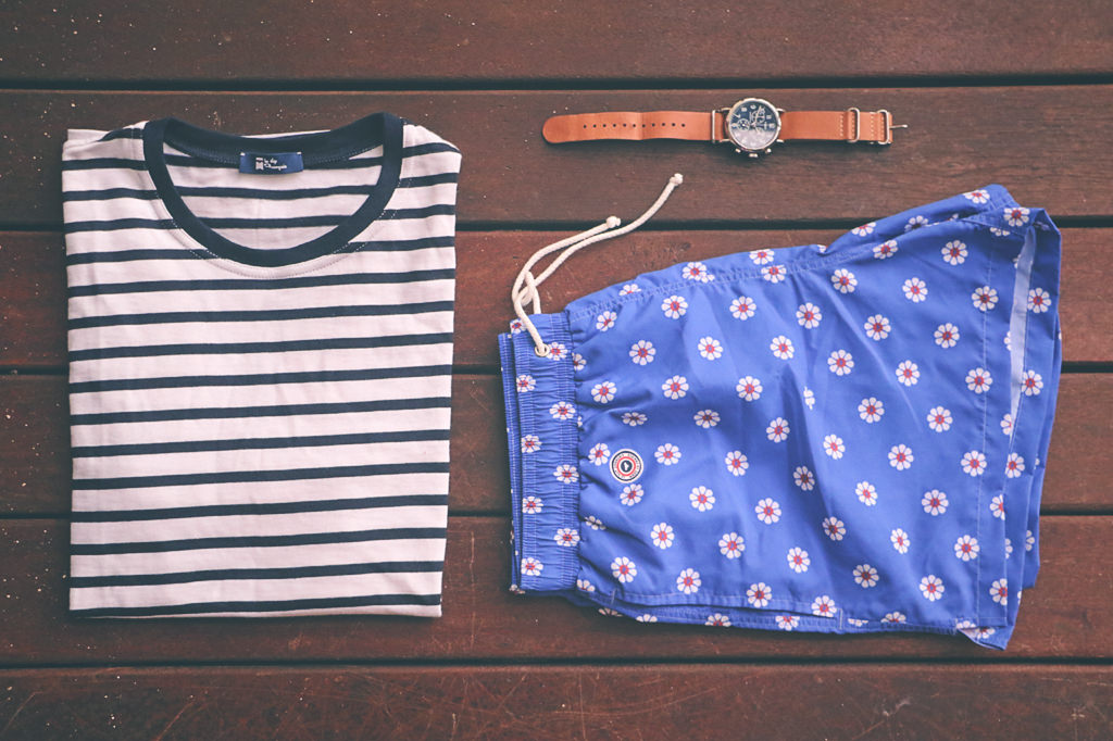 montre-timex-tshirt-slipfrancais-maillot-slip-francais