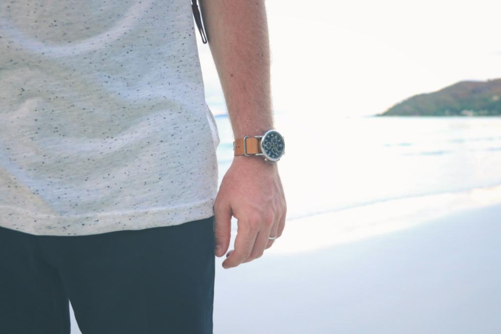 montre-timex-weekender-blog-le-barboteur-voyage-seychelles