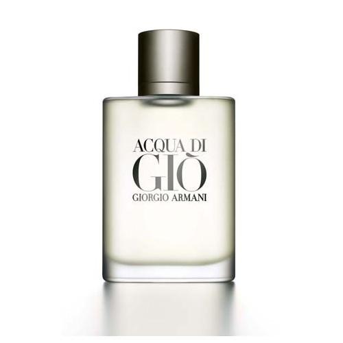 parfum-aqua-di-gio