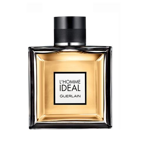 parfum-guerlain-homme
