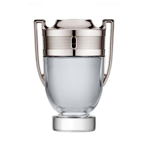 parfum-invictus-homme