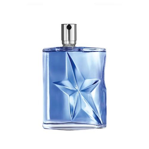 10 parfums pour hommes qui font craquer les femmes le barboteur. Black Bedroom Furniture Sets. Home Design Ideas