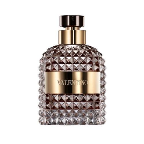 parfum-valentino-homme