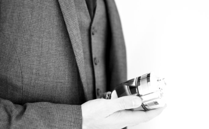 parfums-homme-preferes-des-femmes