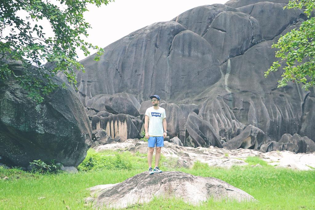 photo-ile-digue-seychelles