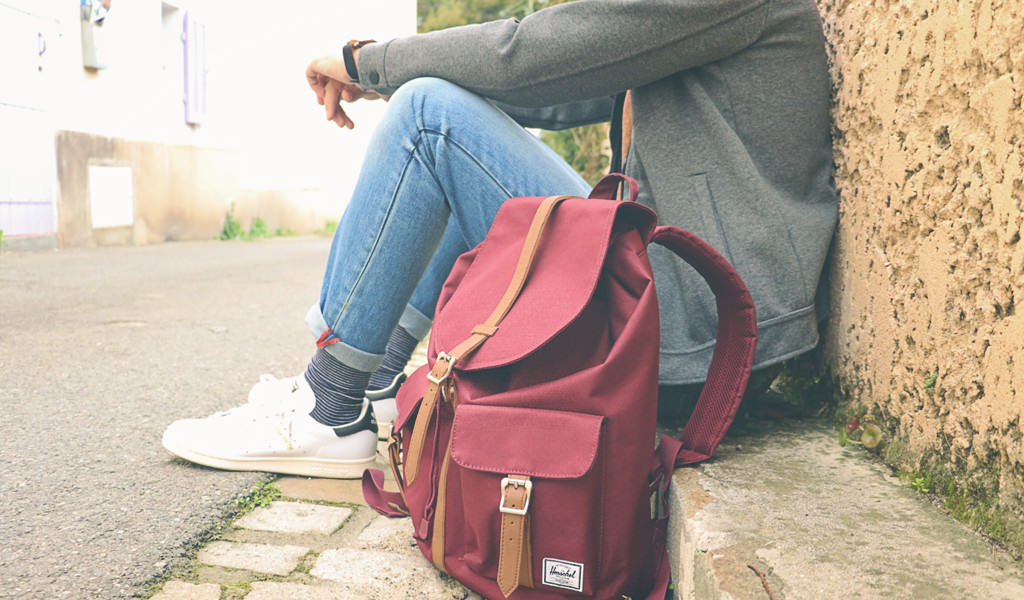 photo-sac-herschel-mode-homme-lebarboteur
