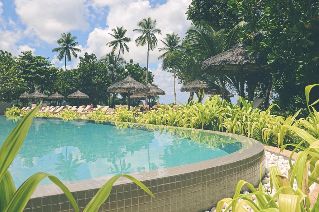 piscine-kempiski-seychelles