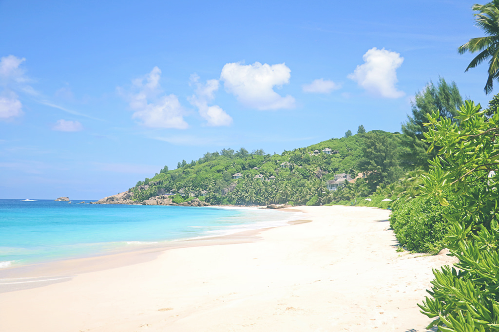 plage-anse-soleil-seychelles