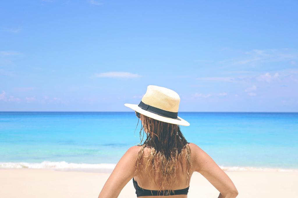 plage-de-reve-seychelles