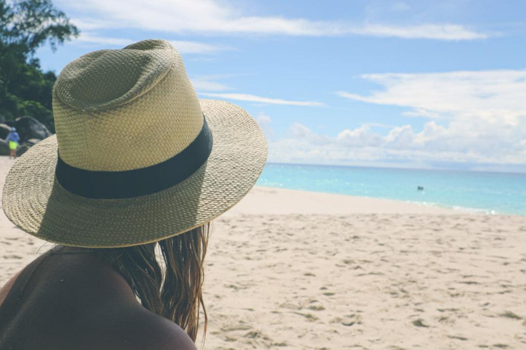 plage-paradisiaque-seychelles-blog-voyage