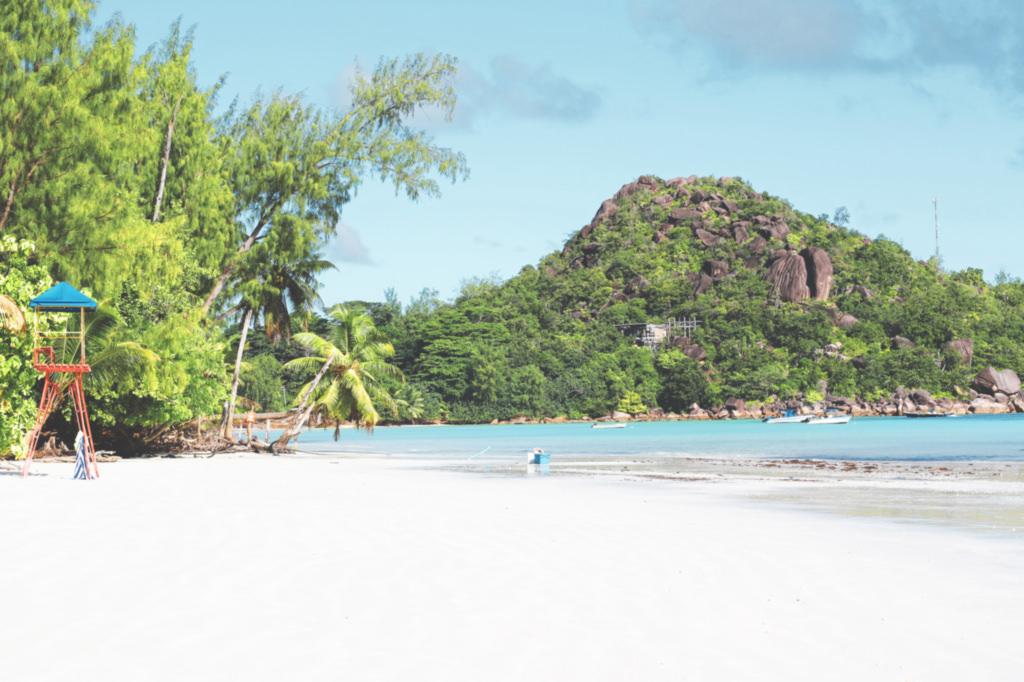 plage-praslin-seychelles-island-avis