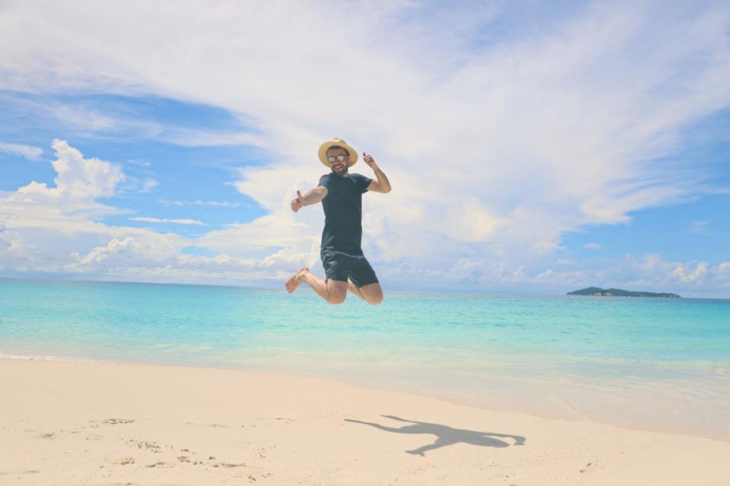plage-seychelles-blog-voyage-avis