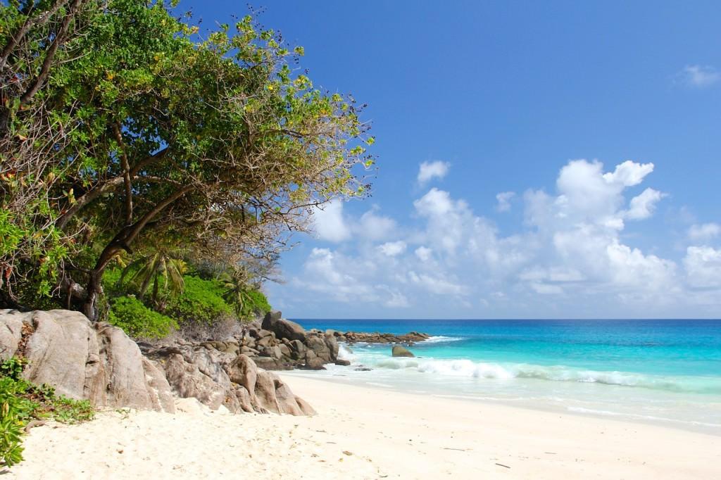 plage-seychelles