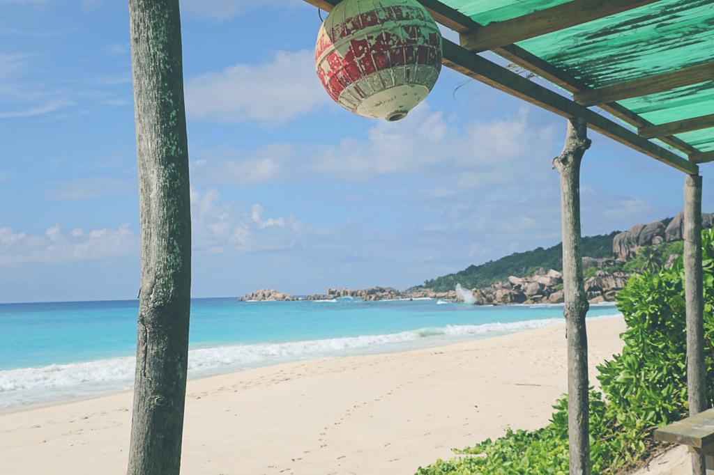 plus-belle-plage-seychelles