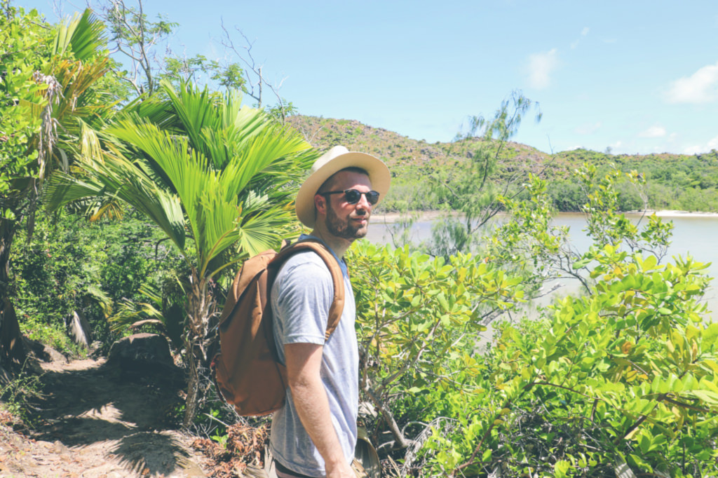 praslin-island-seychelles-voyage-lebarboteur