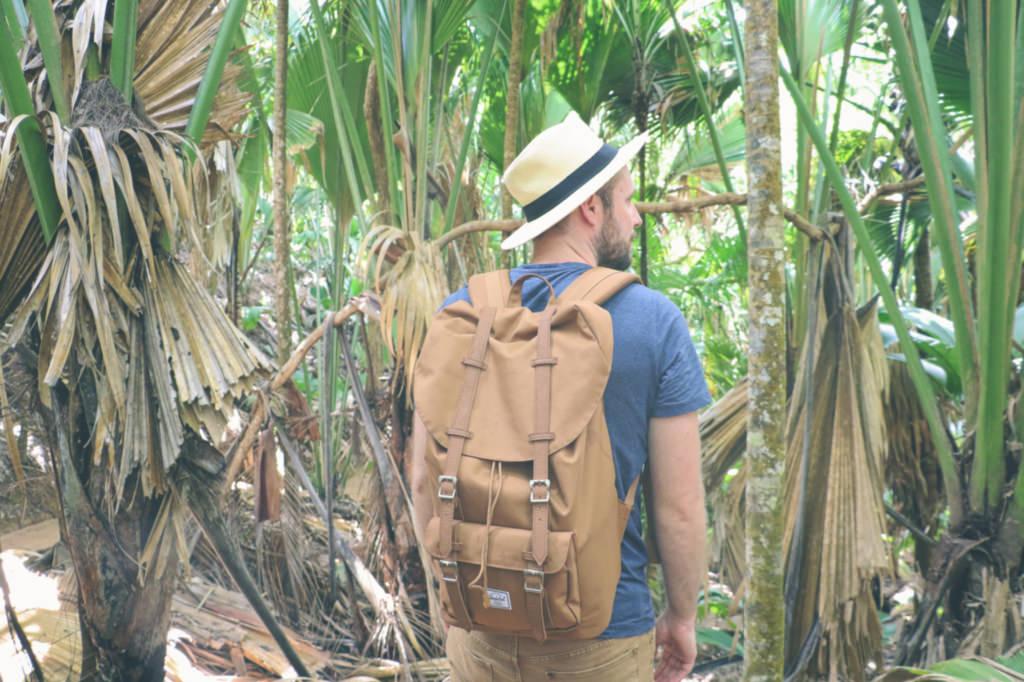 randonnee-seychelles-a-faire-vallee-de-mai
