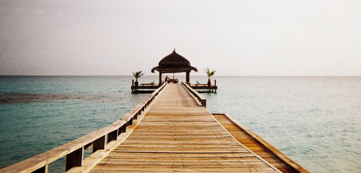 seychelles-voyageurs-du-monde
