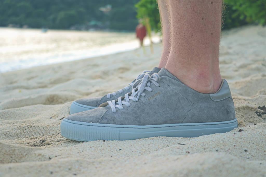 sneakers-axel-arigato-prix-avis-lebarboteur