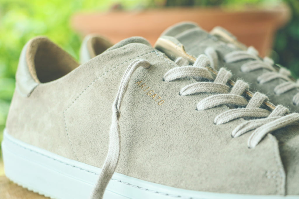 sneakers-haut-de-gamme-mini-guide-axel-arigato