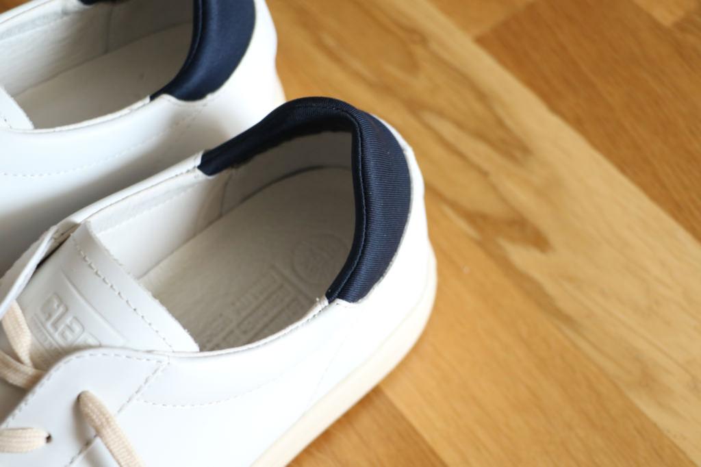 sneakers-superior-clae