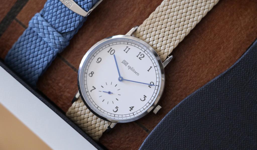 splitsen-montre-epuree-minimaliste