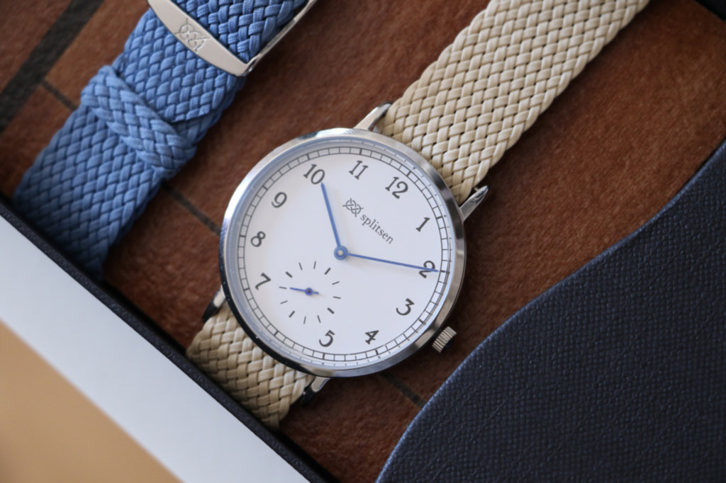 splitsen-montre-epuree-minimaliste