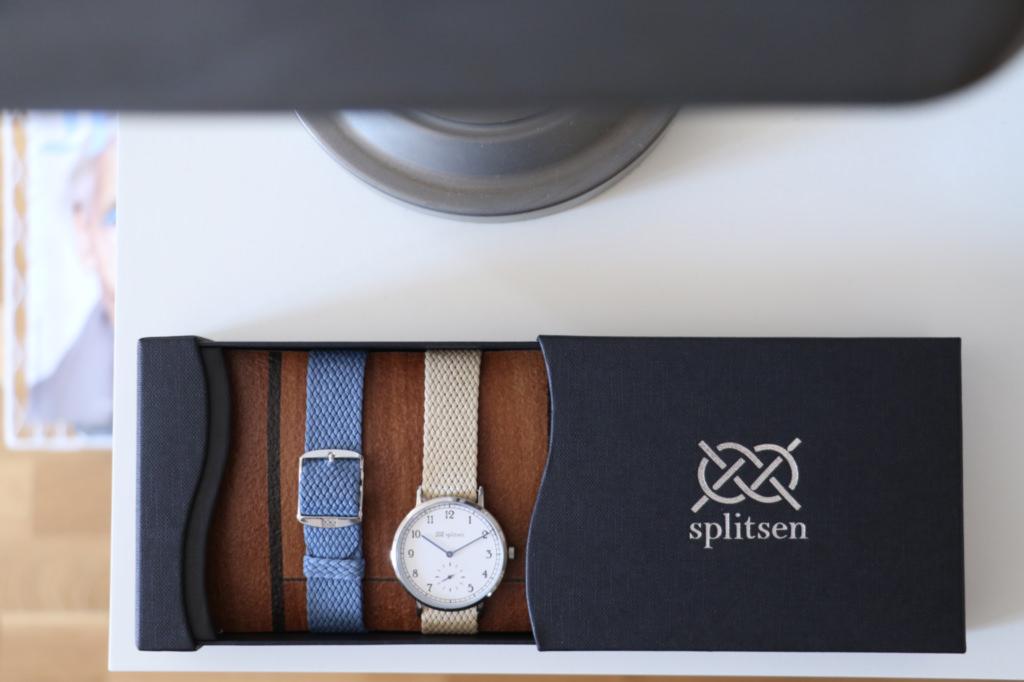 splitsen-montre-marque-francaise