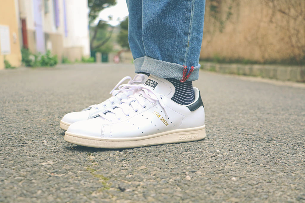 stan-smith-sneakers-photo-lebarboteur