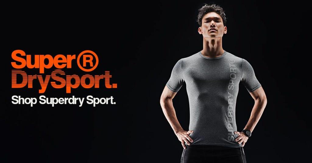 superdry-sport-collection-men-blog-lebarboteur