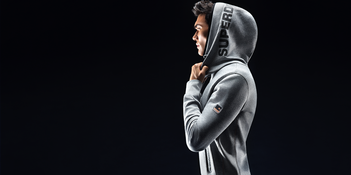 superdry-sport-nouvelle-collection-blog-lebarboteur