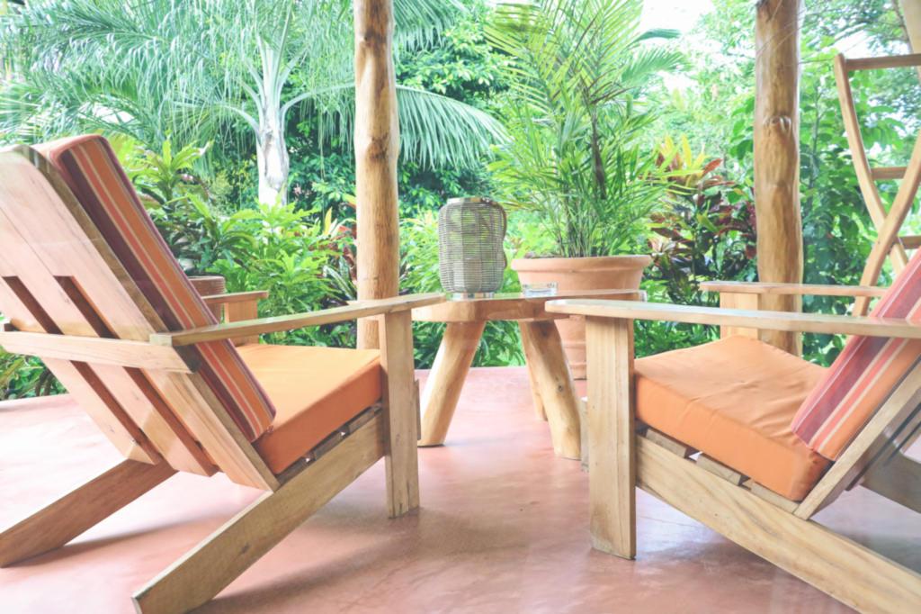 terasse-lodge-praslin-island-seychelles