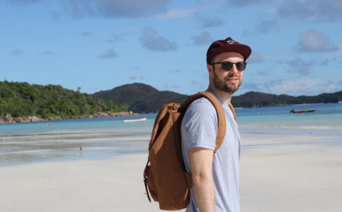vacances-aux-seychelles-tout-savoir-avis