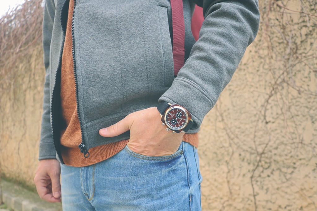 veste-lee-pull-asos-jean-asos-montre-briston-sac-herschel