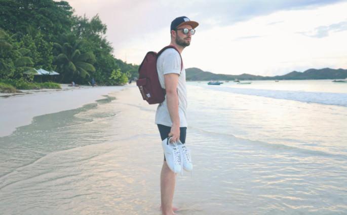 voyage-iles-seychelles-blog-voyage