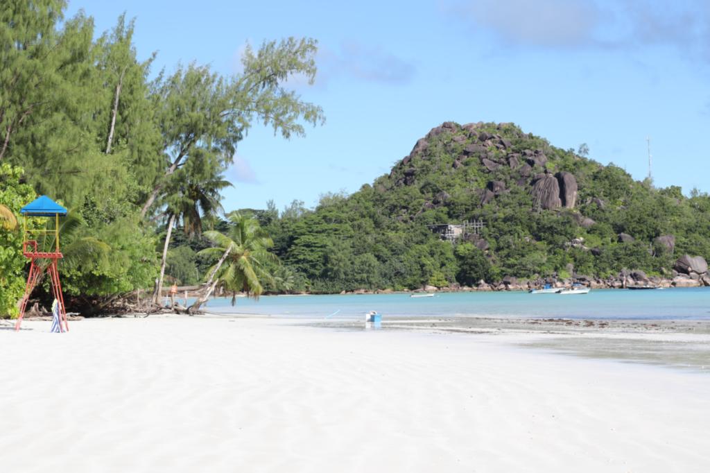voyage-seychelles-avis-a-savoir