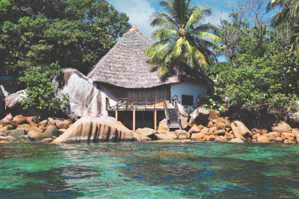 voyage-seychelles-island-praslin-voyageurs-du-monde-lebarboteur