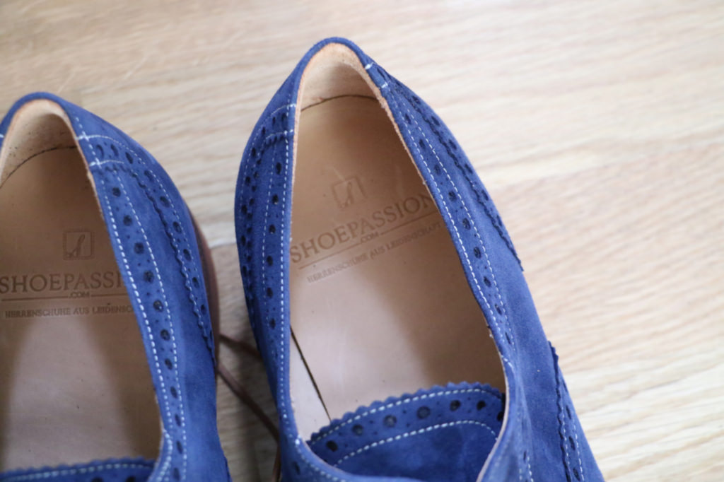 avis-marque-chaussures-shoepassion
