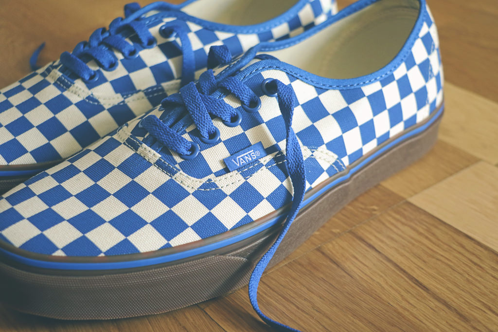 baskets-vans-50-ans