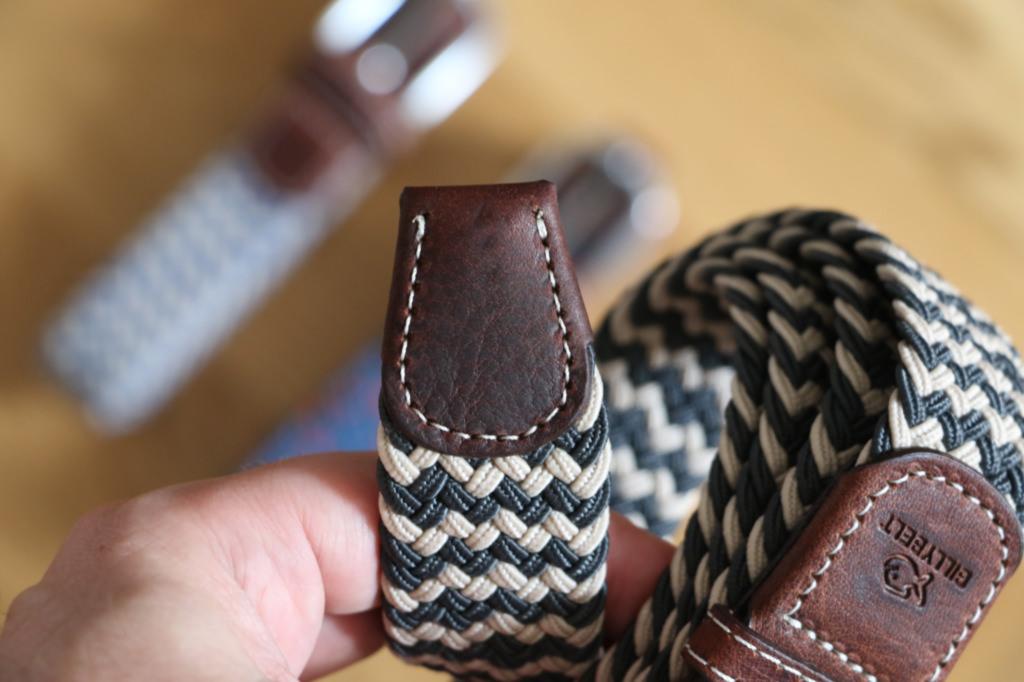 billybelt-ceinture-tressee