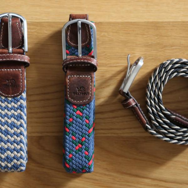 billyblet-marque-ceinture-valeur-sure