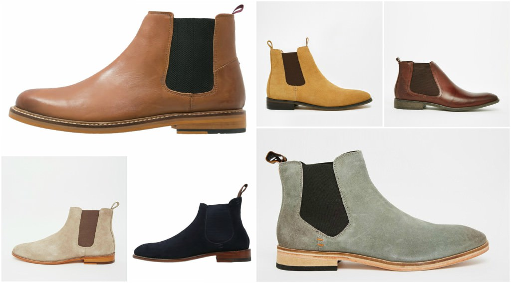 bottines-stylees-pour-homme