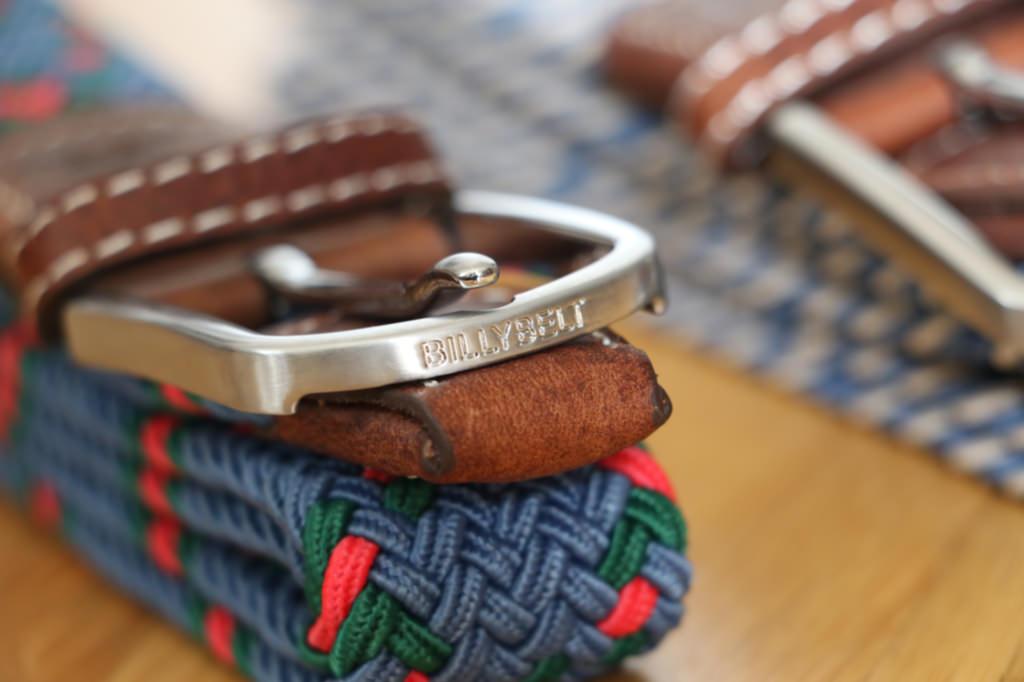 ceinture-elastique-billyblet