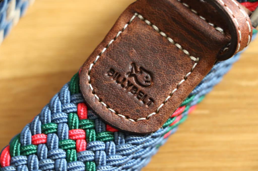 ceinture-tressee-billybelt