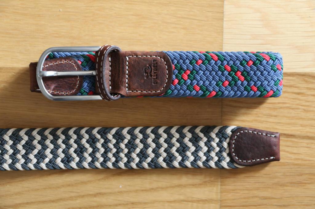 ceinture-tressee-qualite